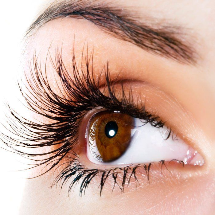 """What is Microblading? The Essential """"Need to Knows"""""""