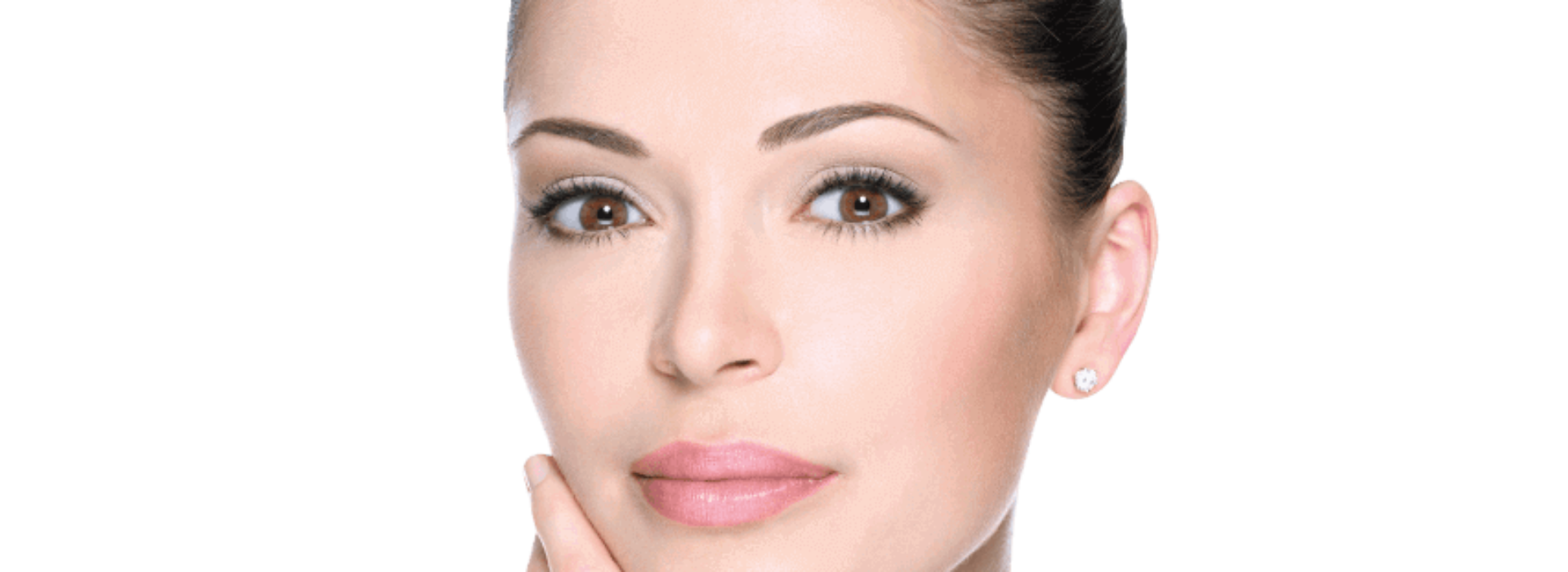 Le Petite Skincare and Permanent Make Up